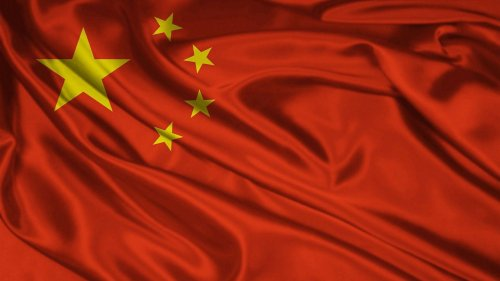 China 'out of step with international norms': Economic law, policy expert