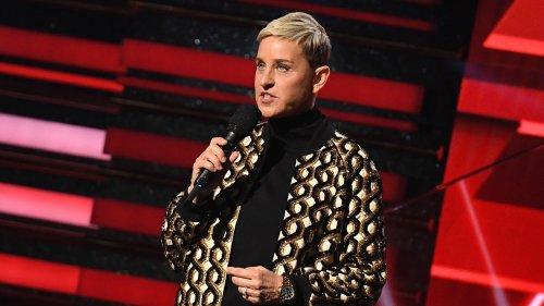 Ellen DeGeneres' show ending over misconduct scandal, industry experts allege: 'Audiences crave authenticity'