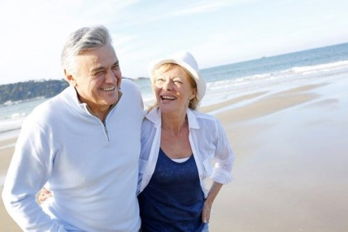 Baby Boomers reinvent retirement with luxury resort communities