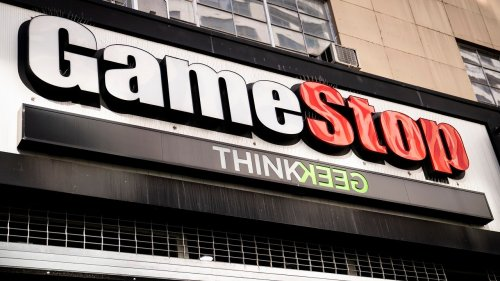 The next GameStop? 38 heavily shorted stocks that retail investors could target next, according to Goldman Sachs
