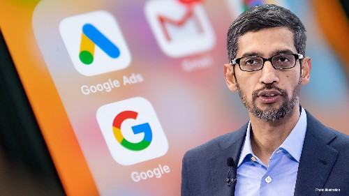 Google to pay $250G in DACA fees to cover more than 500 Dreamers