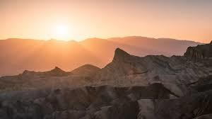 California's Death Valley hits 130 degrees, could be among hottest ever