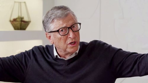 Bill Gates' investment firm to take control of Four Seasons in $2.21B deal