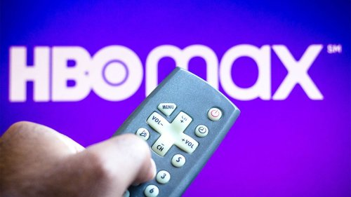 HBO offers 50% discount to subscribers after Amazon Prime exit