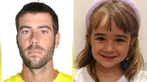 Spanish man allegedly killed kids to spite mom for getting new boyfriend
