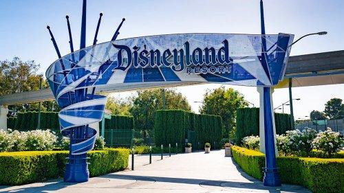 Disney raises prices for California theme park tickets, parking