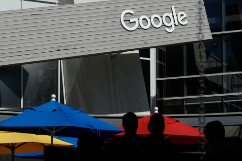 "Former Google diversity recruiter claims manager told her that her Baltimore accent was a ""disability"""