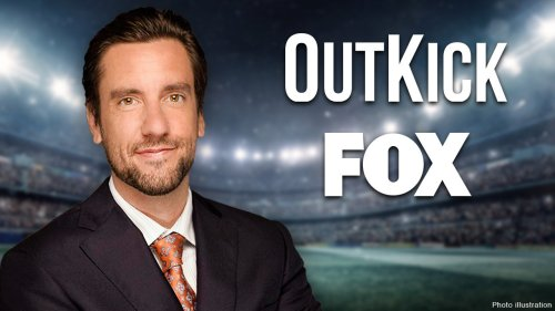 Fox Corp. acquires Clay Travis' OutKick in sports betting play