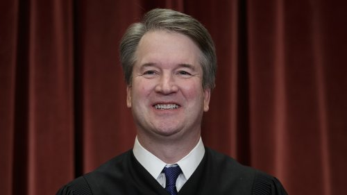 Justice Kavanaugh delivers blistering opinion after SCOTUS ruling: 'The NCAA is not above the law'