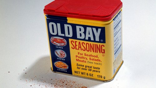 McCormick 'still struggling' to meet pandemic-fueled demand for Old Bay, CEO says: 'Demand is just high'