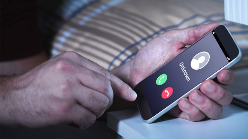 Robocalls are back with a vengeance: How to stop them