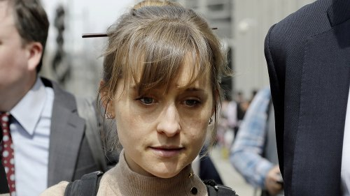 Allison Mack's former NXIVM members, neighbors are desperate for 'closure' as sentencing date remains unknown