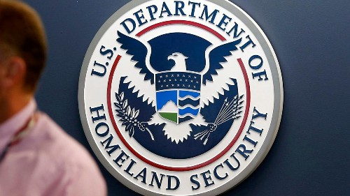 Trump administration unveils sweeping changes to controversial H-1B guest worker program