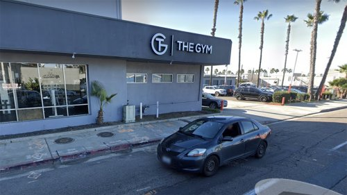 San Diego gym defied county health orders, now linked to coronavirus outbreak