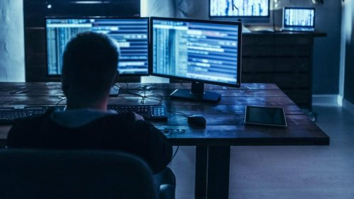 Hackers behind JBS ransomware have new extortion tactic