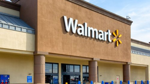 Walmart piloting French bakery La Madeline in-stores
