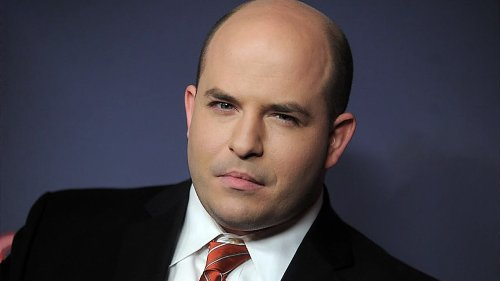 CNN's Stelter compares Americans 'radicalized' by right-wing media to ISIS members