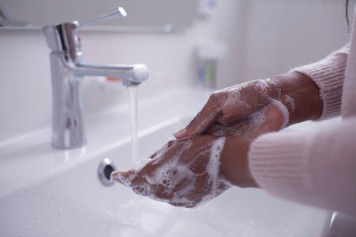 Popular hand soap facing recall over bacterial contamination concerns