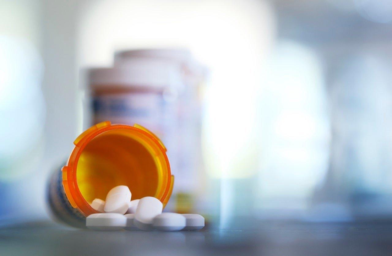 Nicotine, prescription drug misuse climbed among American youth amid pandemic: study