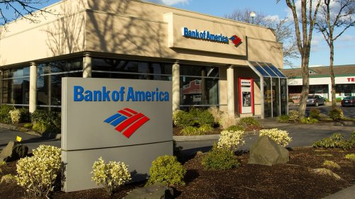 Two ex-Bank of America traders accused of spoofing found guilty