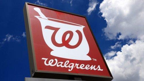 North Carolina Walgreens accidently administers saline instead of COVID-19 vaccine