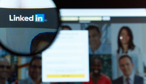 LinkedIn must face narrowed US lawsuit claiming it overcharged advertisers
