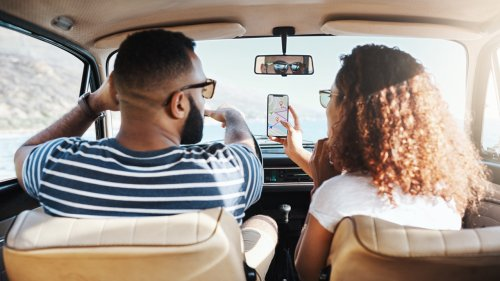 Memorial Day travel to increase 60% in 2021 compared to last year: AAA