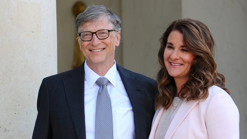 Bill, Melinda Gates beef up legal teams ahead of proceedings, tap Jeff, MacKenzie Bezos' divorce attorneys