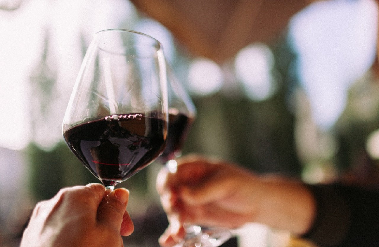 One alcoholic drink raises risk of irregular heartbeat: study suggests