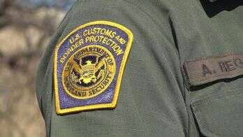 Border Patrol deploying hundreds of agents from Canada, coastal areas to southern border