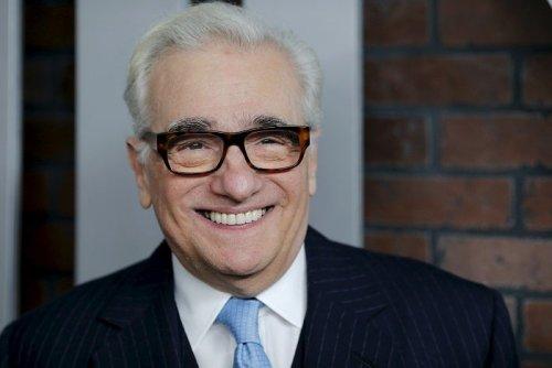 Martin Scorsese slams Rotten Tomatoes