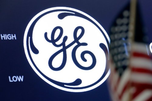 General Electric rebuts allegations of accounting fraud