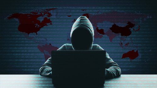 Ransomware, Microsoft attacks are surging at the same time: Report