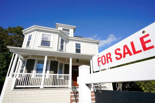 US watchdog to adopt mortgage moratorium rule banning most foreclosures until 2022: report