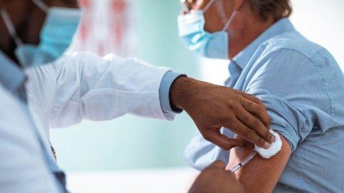 Possible new Sanofi-GSK coronavirus vaccine showing promise in trials, companies say