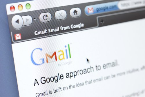 Gmail tips and tricks: 10 buried settings and features to try