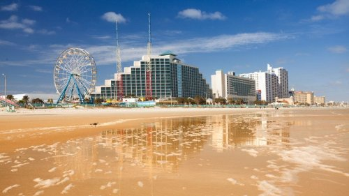 What you can get for $900,000 in Daytona Beach, Florida