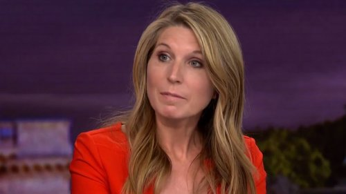 MSNBC's Nicolle Wallace slammed for perpetuating lie about Rudy Giuliani FBI briefing