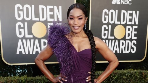 Golden Globes 2021: What the stars wore