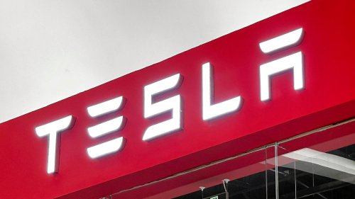 Tesla to reverse solar price hikes for some customers