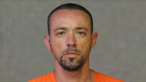 Good Samaritan turns in wallet, leading to arrest of Central Florida man for meth trafficking