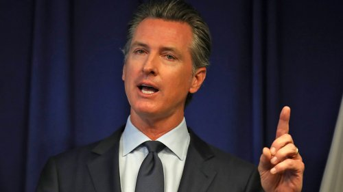 Recall Newsom campaign reaches enough signatures to potentially trigger special election