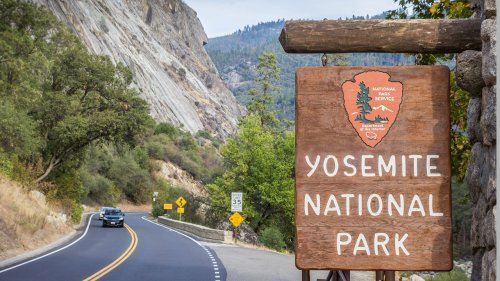 National parks to begin rolling back reservation requirements
