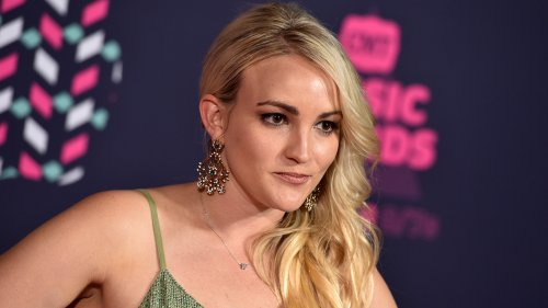 Jamie Lynn Spears 'blindsided' after charity declined planned donation from book sales: report