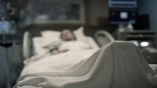 Teens' coronavirus hospitalization rates 3 times higher than flu: CDC study
