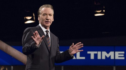 Maher praises DeSantis, knocks Cuomo, 'liberal media' for getting COVID wrong: 'Those are just facts'