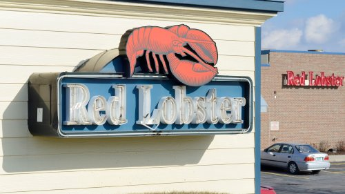 California woman sues Red Lobster claiming false advertising: report