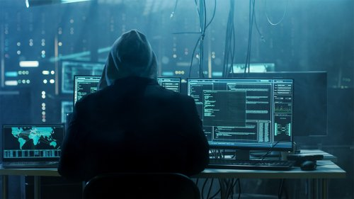 Worst hackers avoid attacking Eastern European countries: reports