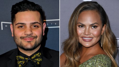 After Chrissy Teigen bullying claims, Michael Costello accused of ending 'RHOA' star's modeling career