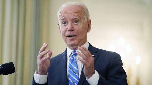 Immigration activists walk out on Biden administration during meeting in protest: 'Turning point'